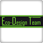 Eco-Design Team