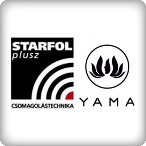 Starfol Plusz | Yama
