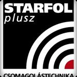 Starfol Plusz Kft
