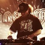 DJ Q-Cee