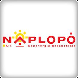 Naplopó