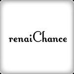 renaiChance