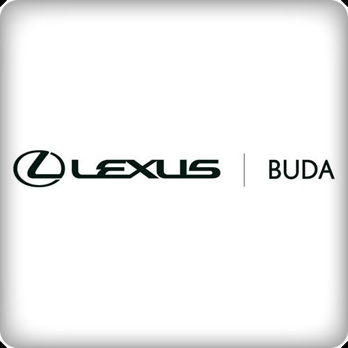 Lexus | Buda