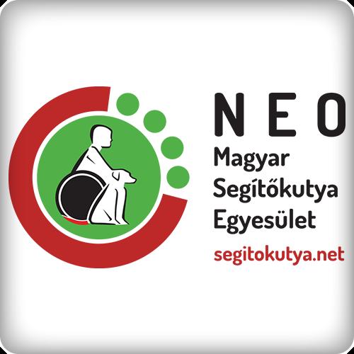 NEO Magyar Segítőkutya Közhasznú Egyesület