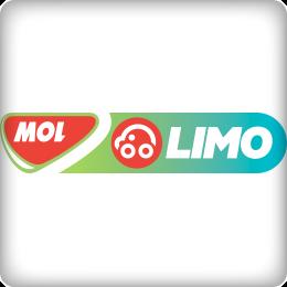 MOL LIMO