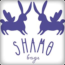 Shamo Bags