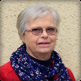 Dr. Páldy anna