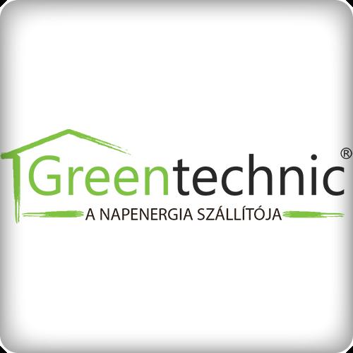Greentechnic
