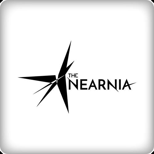 Nearnia