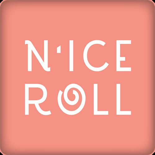 N'iceroll