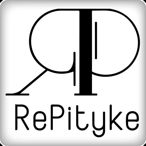 RePityke
