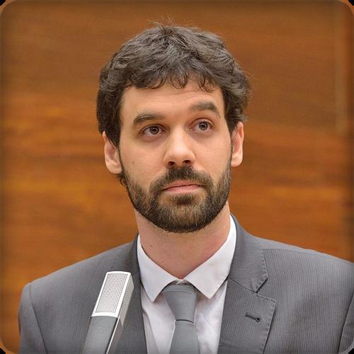 KEMENESI GÁBOR, PhD